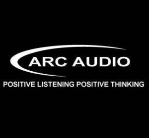 arc_audio