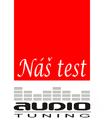 nas_test_at