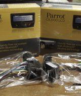 PARROT-3164