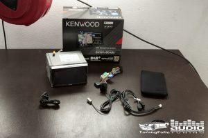 KENWOOD DNX8160DABS AUDIOTUNING.SK 2917