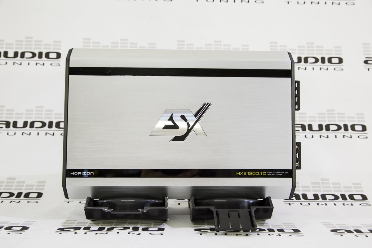 ZOSILNOVAC ESX JXE1200.1D 9933