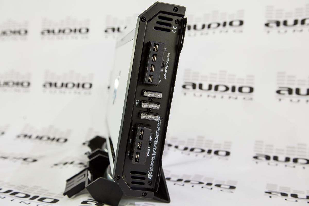 ZOSILNOVAC ESX JXE1200.1D 9936