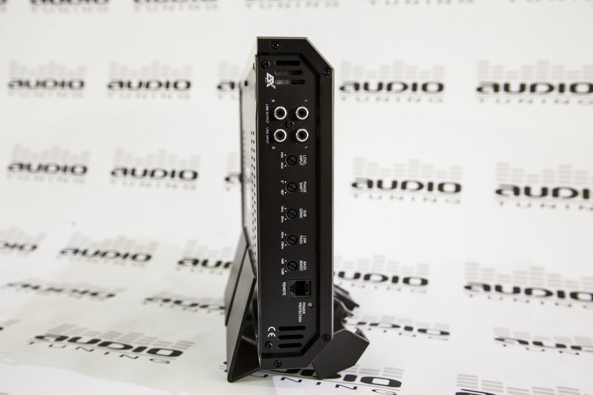 ZOSILNOVAC ESX JXE1200.1D 9938