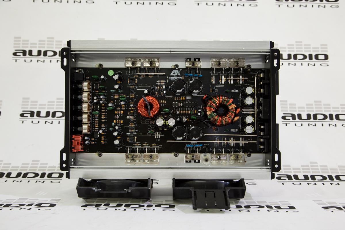 ZOSILNOVAC ESX JXE1200.1D 9941