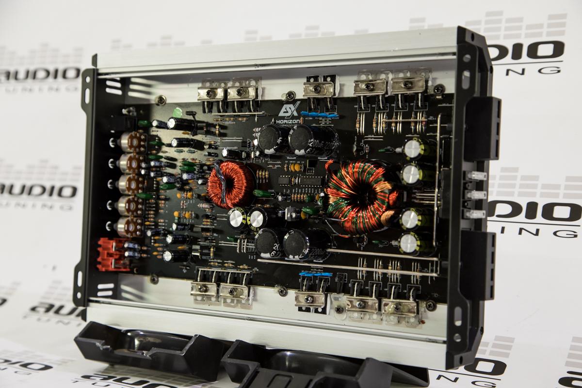 ZOSILNOVAC ESX JXE1200.1D 9944