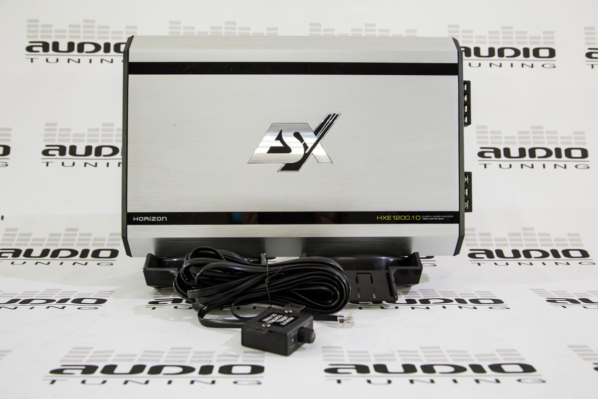 ZOSILNOVAC ESX JXE1200.1D 9946