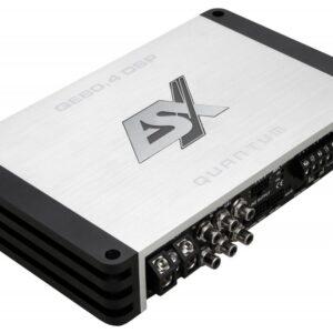 ESX Quantum QE80.4DSP
