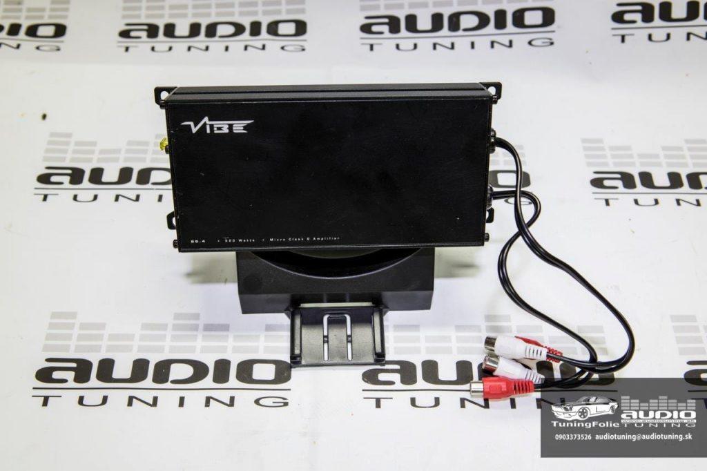 VIBE POWERBOX65.4M-V7-2276