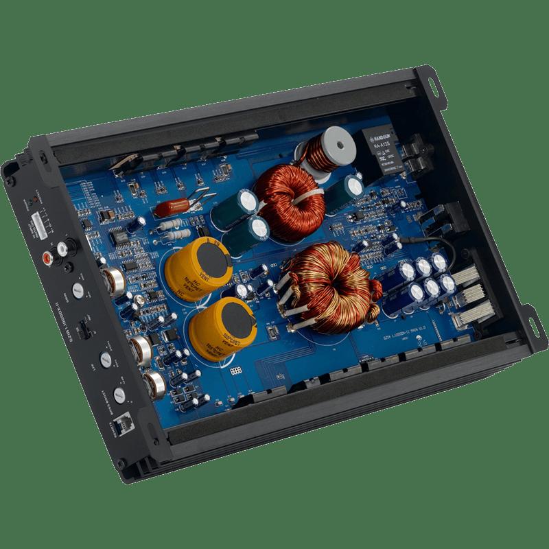 GZIA-1.1000DX-II_PCB-1