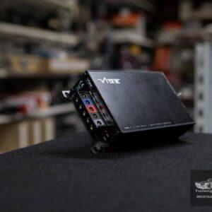 Novinka v ponuka VIBE POWERBOX400.1M-V7