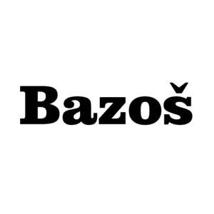 Bazoš