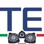 Mercedes ozvučenie od značky STEG