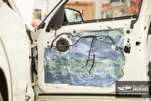 BMW tlmenie