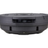 Awave AST 11 subwoofer do rezervy
