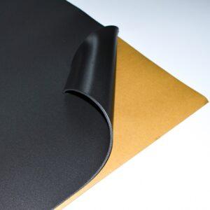 EVOTEC Isolator 4mm plát