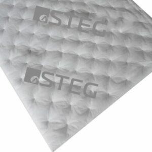 STEG S7 polyesterové izolačné rúno